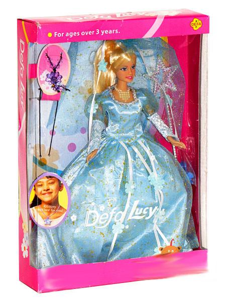 Кукла DEFA  фея