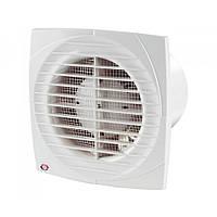 Вытяжной вентилятор Vents 100 Д турбо