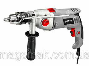 Forte ID 1216-2 VR Дрель ударная