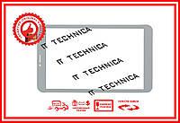 Тачскрин Sigma X-style Tab A81 БЕЛЫЙ