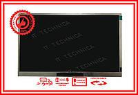 Матрица Prestigio MultiPad Wize 3111