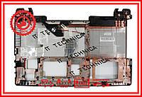 Нижняя часть (корыто) ASUS A55 K55A K55VM K55VJ K55VD U57 R500V 13GN8D1AP042-2 Черный