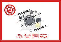 Вентилятор TOSHIBA Satellite M50T-A U50D-A оригинал