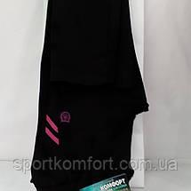 Женский спортивный трикотажный костюм SOCCER , размер 46., фото 3