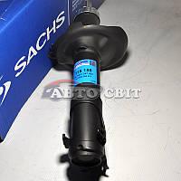 Амортизатор (передний, Sachs 115 158) Volkswagen(VW Фольксваген) Golf(Гольф) A(А)2/3 1983-1998(83-98)