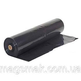 УКРПРОМ 80 мкм 100 м Пленка полиэтиленовая (строительная)