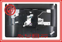 Крышка клавиатуры топкейс LENOVO ThinkPad E545 V2