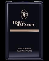 Пудра для лица TF Ideal balance №3