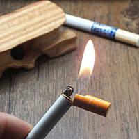 Зажигалка в форме сигареты!, фото 1