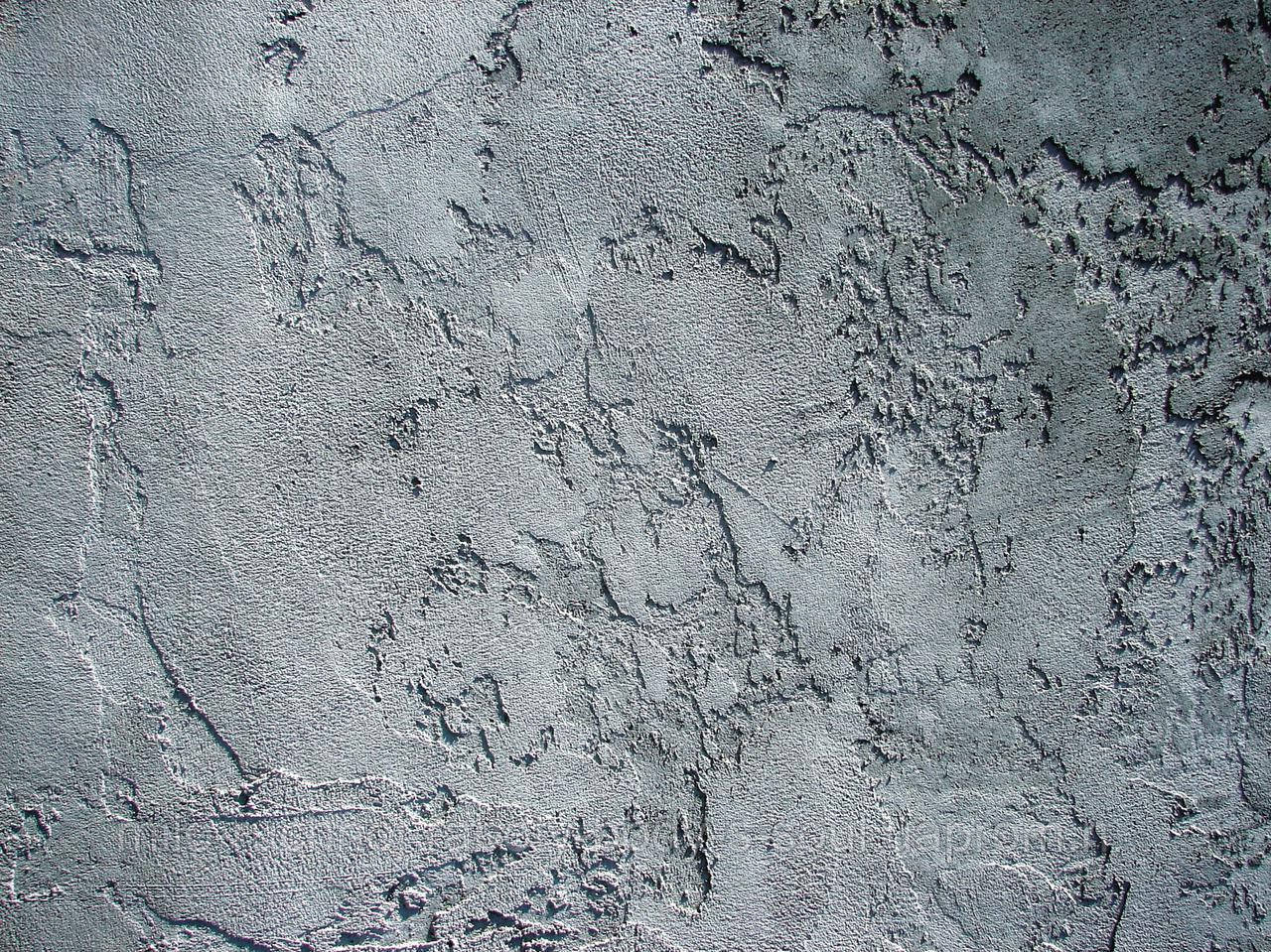 фотофон бетон