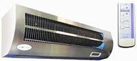Neoclima Intellect W 22 L IOB гориз.