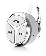 Bluetooth-гарнитура Q5 Intelligent Mini white