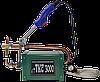 Аппарат контактно-точечной сварки ТКС-3000