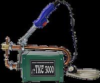 Аппарат контактно-точечной сварки ТКС-3000, фото 1