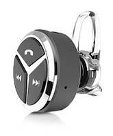 Bluetooth-гарнитура Q5 Intelligent Mini black