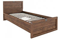Ричард Кровать 90 (каркас)