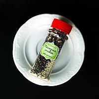 Смесь специй для салатов / 100 мл