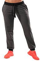 Штаны BERSERK WOMENS ATHLETIC PANTS dark grey, фото 1