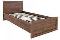 Ричард Кровать 160 (каркас)