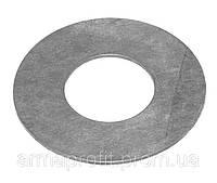 Прокладка уплотнительная для фланцев биконитовая Ду100