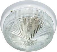 УКРПРОМ Светильник электрический НБО-max 60Вт-001