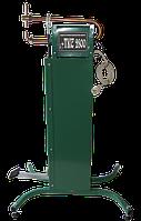 Машина для точечной сварки ТКС - 2800