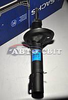 Амортизатор (передний, Sachs 200 954) Volkswagen(VW Фольксваген) Golf(Гольф) A(А)4 1997-2006(97-06)