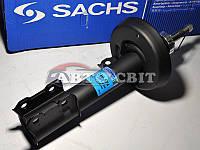Амортизатор (передний, правый, Sachs 230 574) Opel(Опель) Astra(Астра) G(Г) T(Т) 1998-2009(98-09)