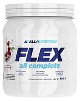 AllNutrition Flex All Complete 400g