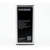 Аккумулятор EB-BG800BBE для Samsung Galaxy S5 mini G800, Galaxy S5 Active G870 (ORIGINAL) 2100mAh