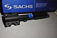 Амортизатор (передний, Sachs 230 777) Ford(Форд) Transit(Транзит) VE(ВЕ)6/64/83 1985-2003(85-03)