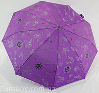 "Женский зонт полуавтомат от фирмы ""PASIO"""