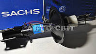 Амортизатор (передний, Sachs 290 026) Fiat(Фиат) Doblo(Добло) (119/223) 2001-2010(01-10)