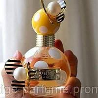 Парфюмерная вода для женщин Marc Jacobs Honey 100 мл