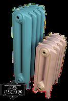 Чугунный дизайн радиатор TELFORD RETROstyle