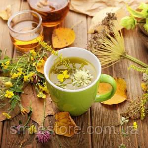 Чай для снижения веса