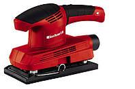 Виброшлифовальная машина Einhell TH-OS 1520