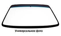 Лобовое стекло Nissan Almera 2000-2006