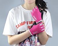 Перчатки для фитнеса!