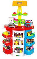 Игровой набор Супермаркет Mini Super Store. Польша. Oz.