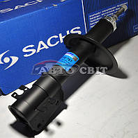 Амортизатор (передний, Sachs 310 767) Fiat(Фиат) Scudo(Скудо) 1996-2006(96-06)