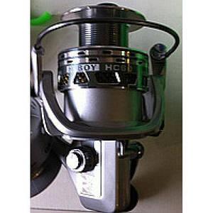 Катушка HIBOY HC-60, 10bb