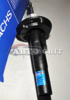 Амортизатор (передний Sachs 312 267 диаметр 50мм) Volkswagen(VW Фольксваген) Golf(Гольф) V(5) 2003-2009(03-09)