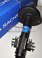 Амортизатор (передний, Sachs 312 294) Opel(Опель) Omega(Омега) B(В/Б) V(В) 1994-2003(94-03)