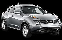 Лобовое стекло Nissan Juke 2011-2018