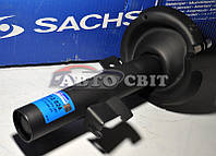 Амортизатор (передний, правый, Sachs 312 824) Mazda(Мазда) 3 C(С/Ц)1 2003-2014(03-13)