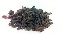 Петров крест чешуйчатый корень 100 грамм (обыкновенный, земляной виноград)