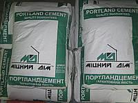 """Цемент """"Мiцний дiм"""" М-400"""