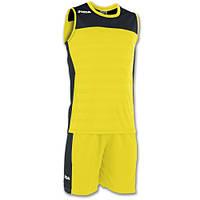Баскетбольная форма Joma SET SPACE II - 100692.901