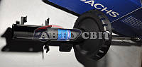 Амортизатор (передний, Sachs 314 033, правый) Fiat(Фиат) Scudo(Скудо) 2007-(07-)